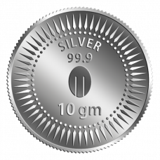 Mittal Group I love you Dad Coin