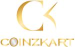 coinzkart.com